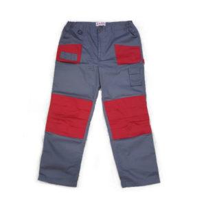 pantaloni-ergasias-axon-pant
