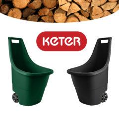 karotsi-kipoy-keter-easy-go