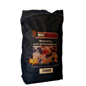 mpriketes-biocarbon-5kg