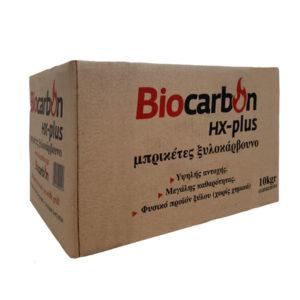 mpriketes-biocarbon-hx-plus