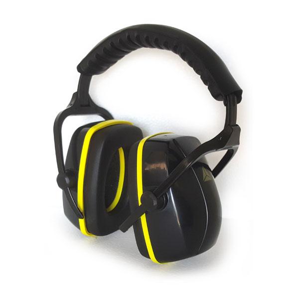 Ακουστικά Προστασίας 29 dB VENITEX SAKHIR - Παπαθωμάς Α.   ΣΙΑ 83aac258851