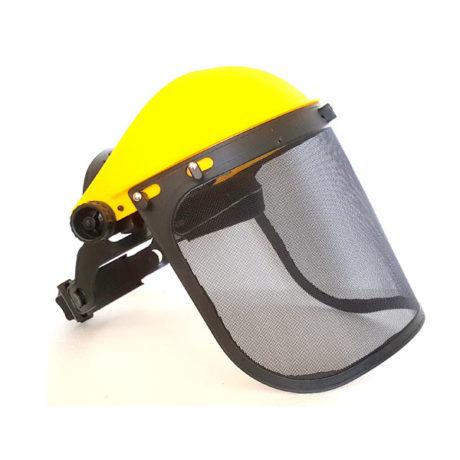 Επαγγελματική μάσκα προσώπου