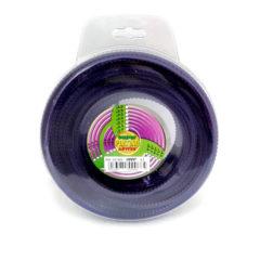 mesineza-active-platino-4-0