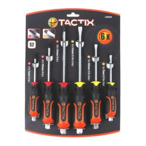 tactix-205426