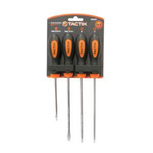tactix-205435