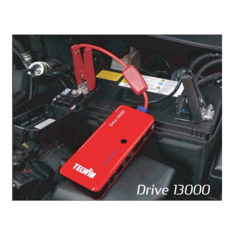 Drive13000