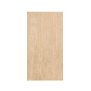 plakakia-graniti-beige-wood-46x92cm