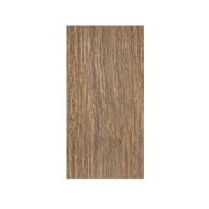 plakakia-graniti-coem-30x60ek