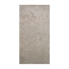 plakakia-graniti-concre-grigio-30x60cm