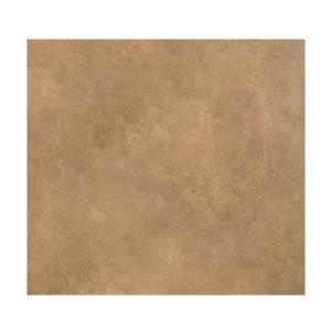 plakaki-graniti-formato-60x60cm