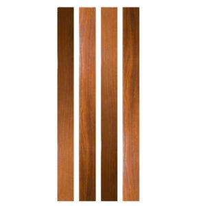 plakakia-graniti-glossy-cherry-wood-10x120cm