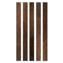 plakakia-graniti-glossy-wenge-wood-10x120cm