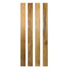 plakakia-graniti-glossy-wood-honey-10x120cm