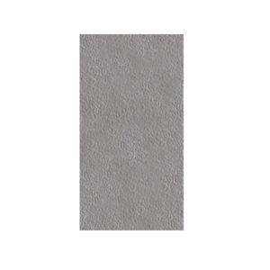 plakakia-graniti-gramotogres-30x60cm