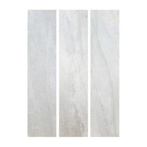 plakakia-graniti-ice-gray-16x60cm