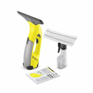 karcher-wv-50-plus