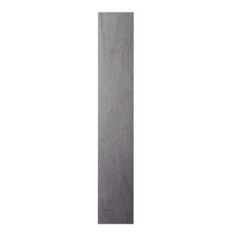 πλακάκια γρανίτη mingle 20×120εκ