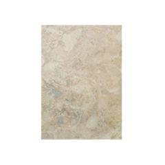 plakakia-graniti-rox-33x50cm