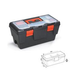 ergaliothiki-port-bag-ekono-19