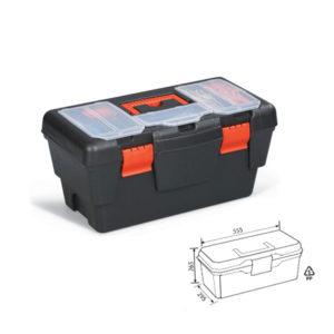 ergaliothiki-port-bag-ekono-22