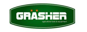 grasher-logo