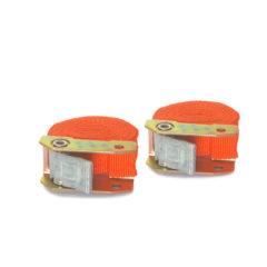Ανακλαστικό γιλέκο SATRA - Παπαθωμάς Α.   ΣΙΑ Ο.Ε 6267ef80252