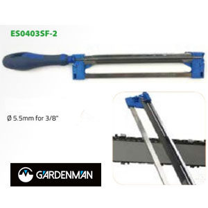 troxistiko-alisidas-xeiros-gardernman-es0403sf-2