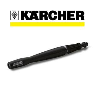 Κάνη Karcher K5-K7 Vario-Pοwer-4.760-545