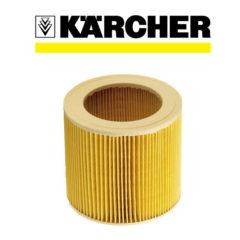 karcher-6.414-522