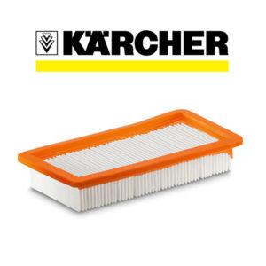 karcher-6.414-631.0
