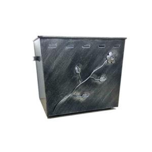 Ξυλιέρα-05002-γκρι
