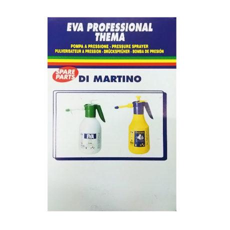 κιτ επιδιόρθωσης Di Martino 1500201
