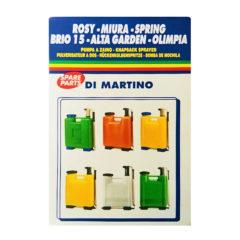 κιτ-επιδιόρθωσης-Di-Martino-1700170