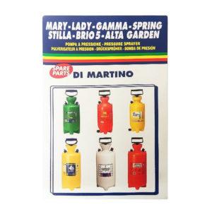 κιτ-επιδιόρθωσης-Di-Martino-3100640