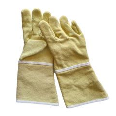 Γάντια-θερμοκρασίας-aspis-38εκ-250c
