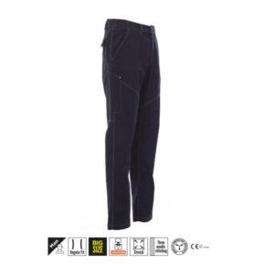 Ελαστικό-παντελόνι-εργασίας-payper-WORKER-STRETCH