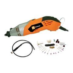 πολυεργαλείο-ρεύματος-krausmann-7960-170watt