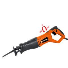 σεγάτσα-ηλεκτρική-850w-krausmann-9505