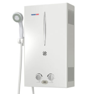 24-ma-thermogatz