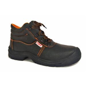 μποτάκια-εργασίας-Safety-pelma-2255