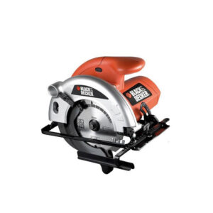 δισκοπρίονο-black-decker-cd601-qs-1100w.jpg