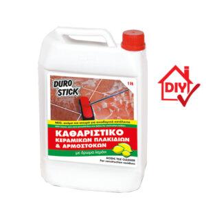 Όξινο-καθαριστικό-πλακιδίων-Durostick