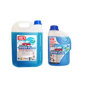 Αντιπαγωτικό-&-αντιθερμικό-υγρό-River-flou-40C