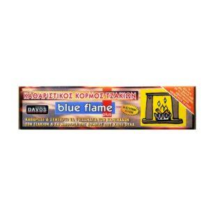 Καθαριστικό-καμινάδας-τζακιού-και-ξυλόσομπας-Blue-Flame-Plus
