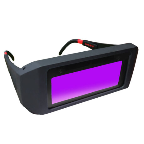 Γυαλιά Ηλεκτροκόλλησης Αυτόματα