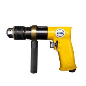 Δράπανο-Αέρος-13mm-Tere-AT-4041
