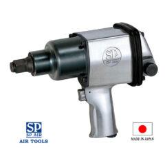 Μπουλονόκλειδο-Αέρος-3-4-SP-AIR-Sp-1156tr-Made-in-Japan