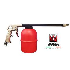 Πιστόλι-Αέρα-Πετρελαίου-ANI-26-E