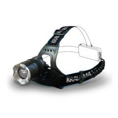 Φακός-Κεφαλής-LED-Επαναφορτιζόμενος-krausmann-LT40140-a