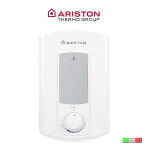 Ταχυθερμοσίφωνας-Ariston-Classico-A3323